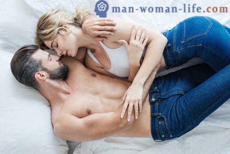 Duga azijska porno cijev