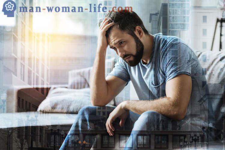 kad je u redu započeti vezu nakon razvoda savjeti o upoznavanju starije žene