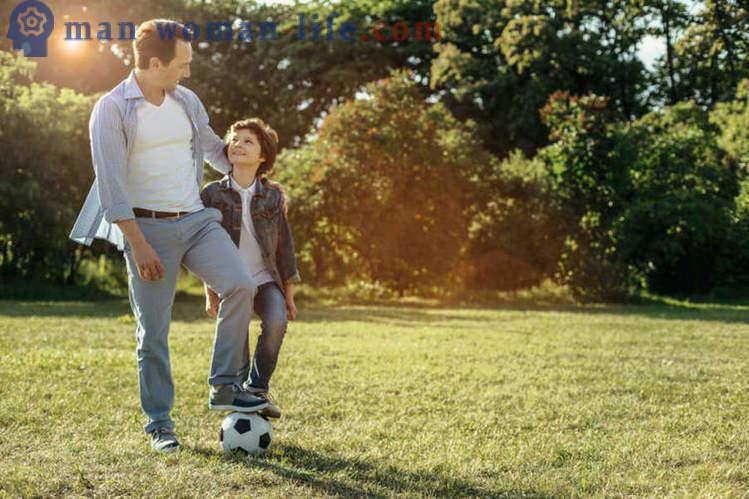 upoznavanje problema sa samohranom majkom datingland