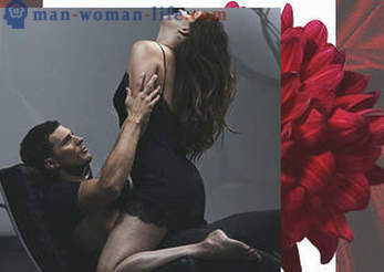 Www pakistan xxx sex video com