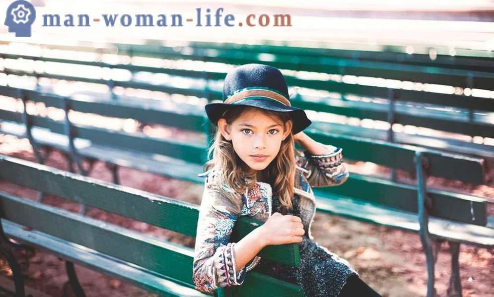 Statistički gledano, Ella nam otkriva da otprilike trećina roditelja nakon razvoda ostane u.