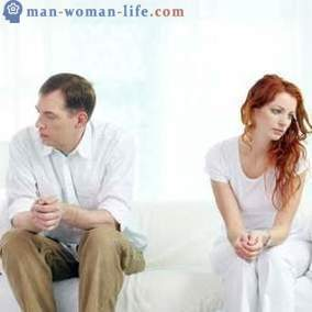 najbolje stranice za upoznavanje razvoda